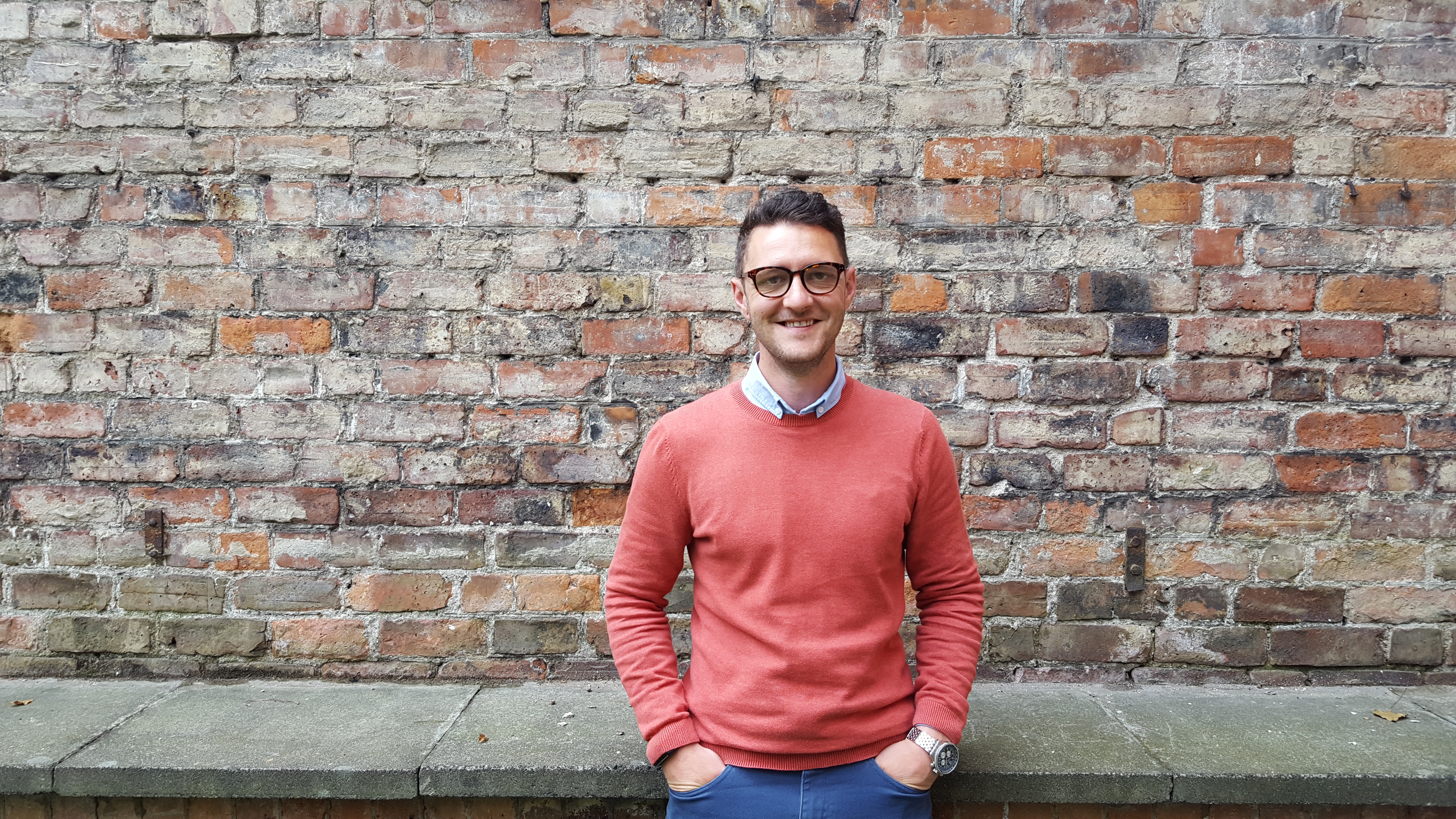 Anthony-Usher-Sales-Team-Leader.jpg