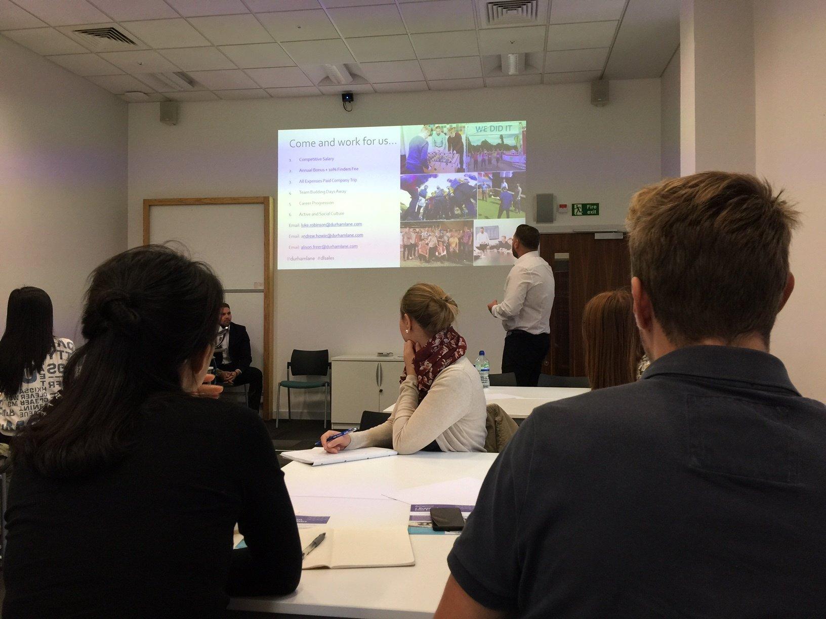 Careersday-Newcastle_University.jpg