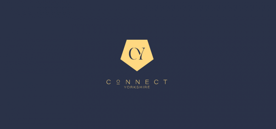 Connect-Yorkshire.png