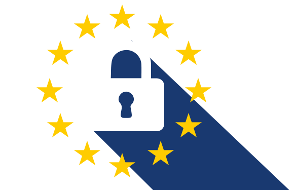 GDPR-Cover image 1.png