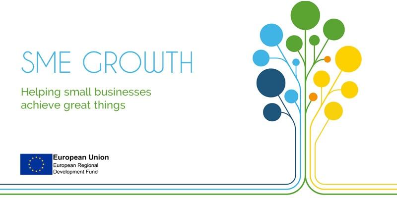 SME Growth - E-mail Header Graphic - no logo.jpg