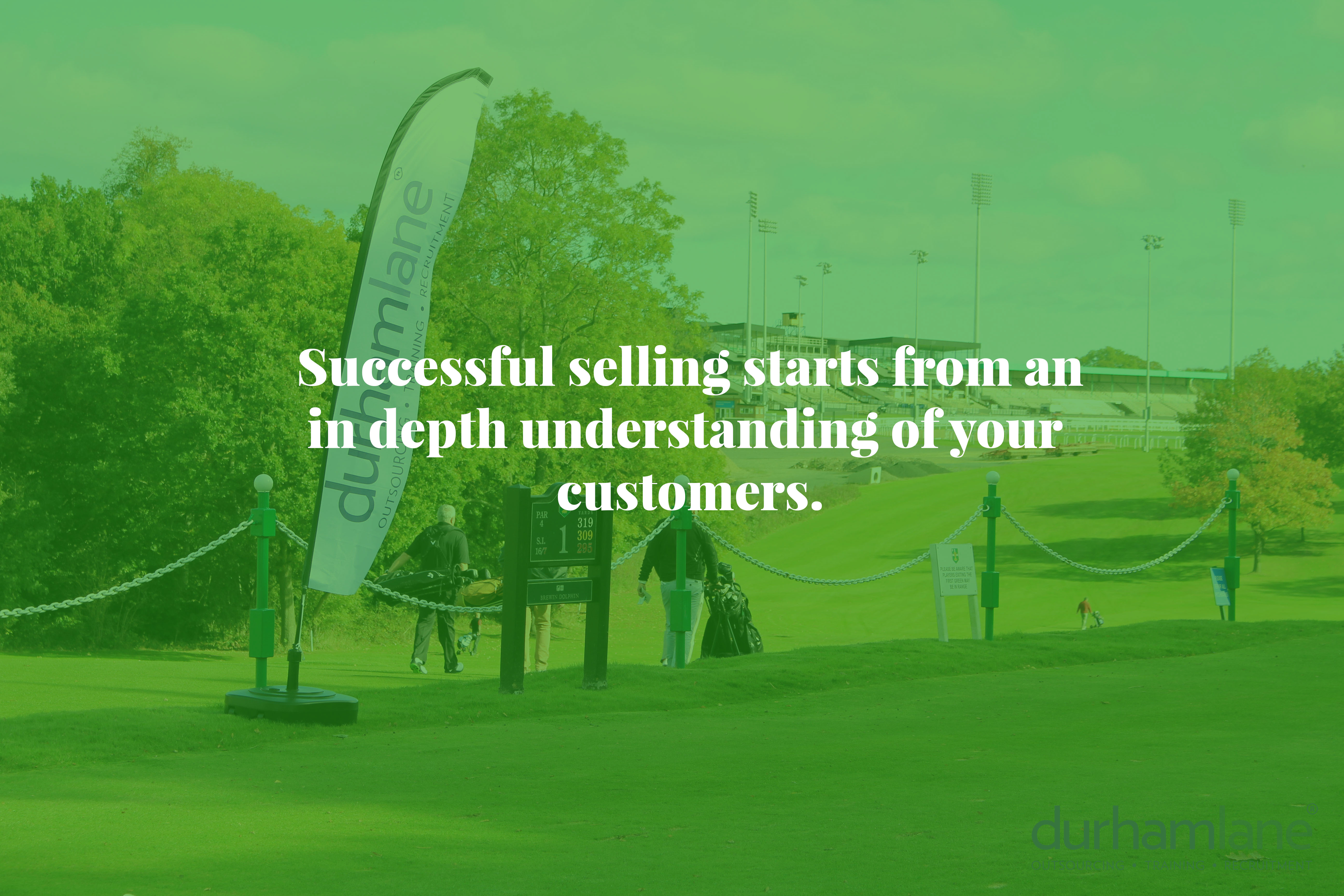 Success Selling Starts-1.jpg