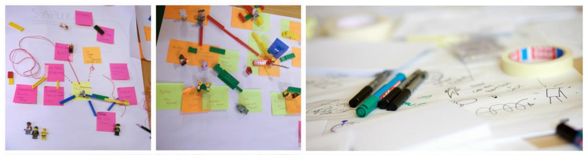 ideation workshop a-2.png