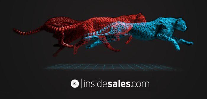 insidesalescom-sales acceleration.jpeg